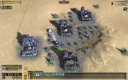 Supreme Commander: Forged Alliance  Archiv - Screenshots - Bild 14