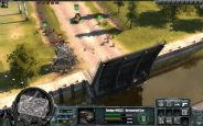 Codename: Panzers - Cold War  Archiv - Screenshots - Bild 5
