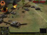 Sudden Strike 3: Arms for Victory  Archiv - Screenshots - Bild 26
