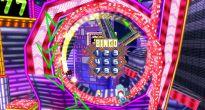Sonic Rivals 2 (PSP)  Archiv - Screenshots - Bild 3