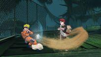 Naruto: Rise of a Ninja  Archiv - Screenshots - Bild 6