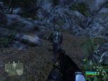 Crysis  Archiv - Screenshots - Bild 7
