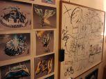 Universe at War - Zu Besuch bei Petroglyph Fotos - Artworks - Bild 16