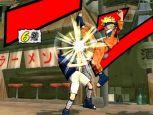 Naruto: Ultimate Ninja 3 - Screenshots - Bild 14