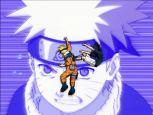 Naruto: Ultimate Ninja 3 - Screenshots - Bild 16