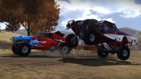 MX vs ATV Untamed  Archiv - Screenshots - Bild 15