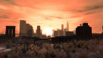Grand Theft Auto 4  Archiv - Screenshots - Bild 25