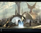 Perry Rhodan - Screenshots - Bild 3