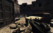 Terrorist Takedown 2  Archiv - Screenshots - Bild 2
