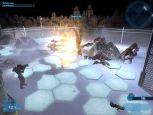 Shadowgrounds Survivor - Screenshots - Bild 7