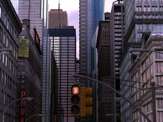 Sunrise - Screenshots - Bild 16