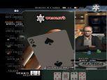 World Series of Poker 2008  Archiv - Screenshots - Bild 9