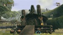 Link's Crossbow Training - Screenshots - Bild 10