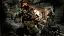 Killzone 2  Archiv - Screenshots - Bild 12