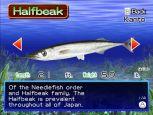 Fishing Master  Archiv - Screenshots - Bild 5