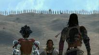 Lost Odyssey  Archiv - Screenshots - Bild 14