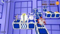 Cube - Screenshots - Bild 11