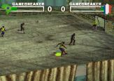 FIFA Street 3 (DS)  Archiv - Screenshots - Bild 5