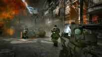 Killzone 2  Archiv - Screenshots - Bild 2