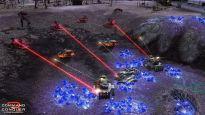 Command & Conquer 3: Kanes Rache - Screenshots - Bild 5