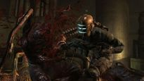 Dead Space  - Screenshots - Bild 14