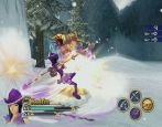 One Piece: Unlimited Adventure - Screenshots - Bild 2