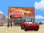 Cars: Hook International  Archiv - Screenshots - Bild 3