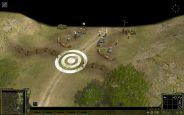 Sudden Strike 3: Arms for Victory - Screenshots - Bild 3
