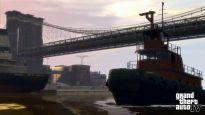 Grand Theft Auto 4  Archiv - Screenshots - Bild 11