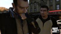 Grand Theft Auto 4  Archiv - Screenshots - Bild 15
