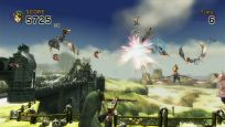 Link's Crossbow Training - Screenshots - Bild 8