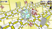 Cube - Screenshots - Bild 6