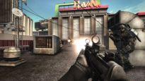 Rainbow Six Vegas 2 - Screenshots - Bild 7