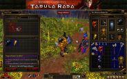 Dungeon Runners  Archiv - Screenshots - Bild 5