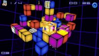 Cube - Screenshots - Bild 23