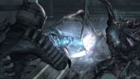 Dead Space  - Screenshots - Bild 11