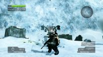 Lost Planet: Extreme Condition - Screenshots - Bild 5