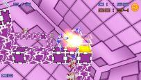 Cube - Screenshots - Bild 3
