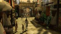 Lost Odyssey  Archiv - Screenshots - Bild 7