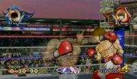 Victorious Boxers Challenge  - Screenshots - Bild 6
