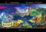 Odin Sphere  Archiv - Screenshots - Bild 9