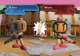 Bomberman Land  Archiv - Screenshots - Bild 9