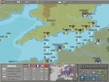 Commander: Europe at War  - Screenshots - Bild 5