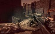 Terrorist Takedown 2  Archiv - Screenshots - Bild 5