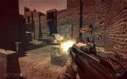 Terrorist Takedown 2  Archiv - Screenshots - Bild 3