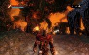 Overlord: Raising Hell - Screenshots - Bild 4