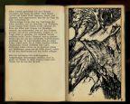 Darkness Within: Auf der Jagd nach Loath Nolder  Archiv - Screenshots - Bild 4