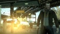 Grand Theft Auto 4  Archiv - Screenshots - Bild 26