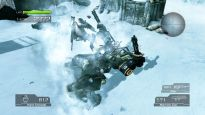 Lost Planet: Extreme Condition - Screenshots - Bild 7