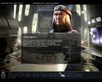 Perry Rhodan - Screenshots - Bild 5